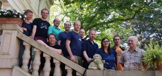 linuxtag-team-2015